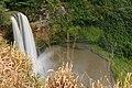 Wailua Falls, Maalo Rd, Kapaa (503178) (16944058327).jpg