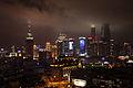 Waitan, Shanghai (8983982977).jpg
