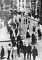 Wall Street 1912.jpg