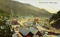 Wallace, Idaho in 1900.jpg