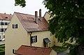 Wallerstein, Fürstliche Residenz, 004.jpg