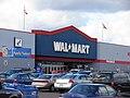 WalmartMoncton.JPG