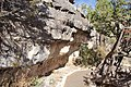 Walnut Canyon National Monument 2015 115.jpg