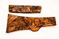 Walnut stock blanks for guns and rifles-0431.jpg