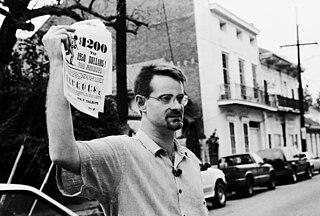 Walter Johnson (historian) American historian