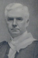 Walter Ross Taylor (1838-1907) photographed in 1900.png