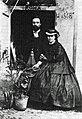 Walter och Lina Runeberg.jpg