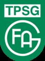 Wappen-TPSG-Frisch-Auf.png