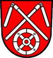 Wappen Alt Schwerin.png