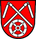 Coat of arms of Alt Schwerin