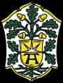 Wappen Arolsen.png