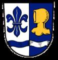 Wappen Baar-Ebenhausen.png