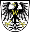 Bad Windsheim mührü