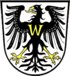 Coat of arms of Bad Windsheim