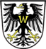 Blason de Bad Windsheim
