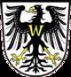 Bad Windsheim Therme Hotel Pyramide
