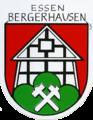 Wappen Bergerhausen (Essen).png