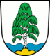 Coat of arms of Birkenwerder