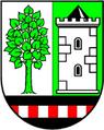 Wappen Eßleben-Teutleben.png