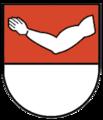 Wappen Eutingen-Rohrdorf.png