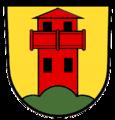 Wappen Fahrenbach.png