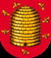 Wappen Frommenhausen.png