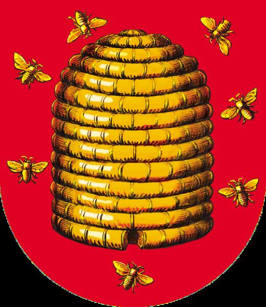 Frommenhausen