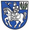 Wappen Gangloffsömmern.jpg