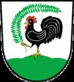 Wappen Golzow (Oderbruch).png