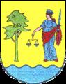 Wappen Guttau.png