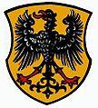 Wappen Harburg (Schwaben).jpg