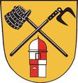 Wappen Hellingen.png