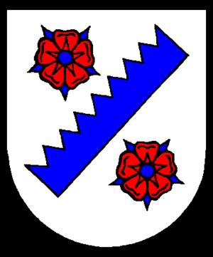 Datei:Wappen Hoerden.png