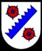 Wappen Hoerden.png