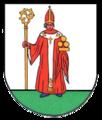 Wappen Impfingen.png