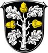 Wappen Kelsterbach.png