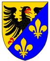 Wappen Lehmen.png