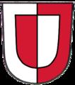 Wappen Loepsingen.png