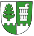Wappen Luisenthal.png