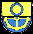 Wappen Mahlstetten.png