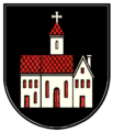 Wappen Moenstadt.png