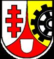 Wappen Neutraubling.png
