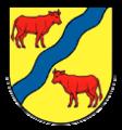 Wappen Niederrimbach.png