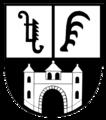 Wappen Ort Langwedel.png