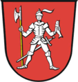 Wappen Roding.png