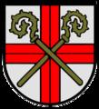 Wappen Sankt-Wilhelm.png