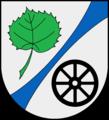 Wappen Schackendorf.png