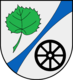 Coat of arms of Schackendorf