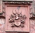 Wappen Schloss Ortenberg.jpg