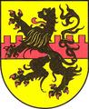 Wappen Siebenlehn.png